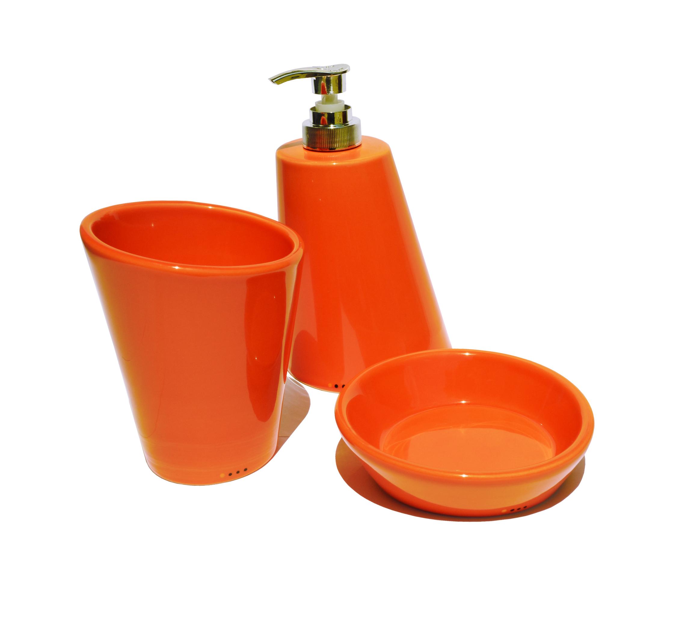 Produzione accessori e ricambi bagno compelmenti arredo - Produzione accessori bagno ...